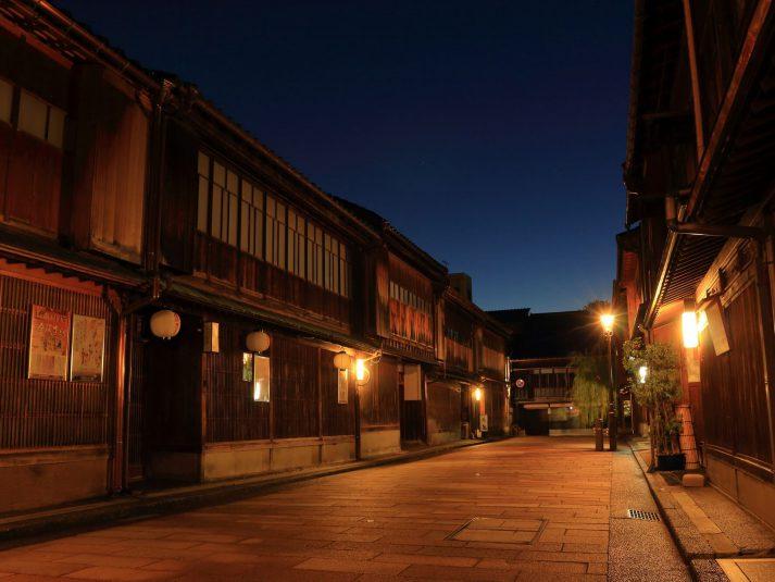 石川県をレンタカーで巡るなら絶対に食べておきたいグルメスポット6選