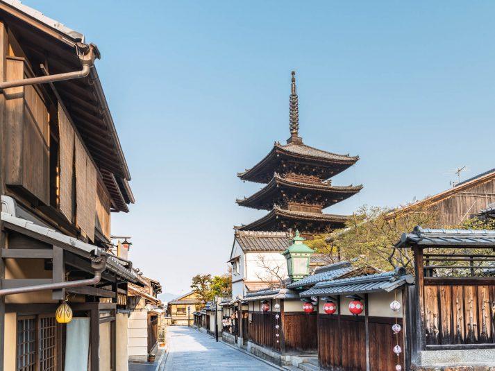 京都をレンタカーで巡るなら絶対に食べておきたいグルメスポット7選